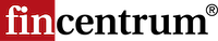 Fincentum