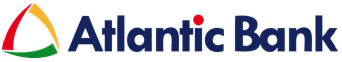 Atlantic Bank