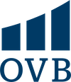 OVB Allfinanz