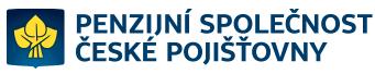 Penzijní společnost České pojišťovny