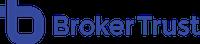 Broker Trust