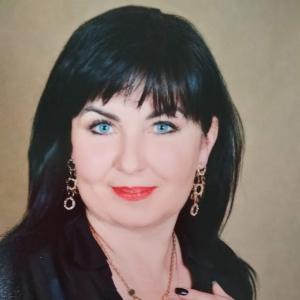 Klára Tillerová