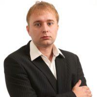 Zdeněk Mutl
