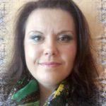 Jiřina Mrázková