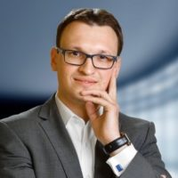 Josef Šimon, MFP