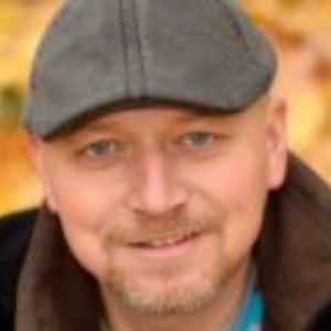 Daniel Vajner